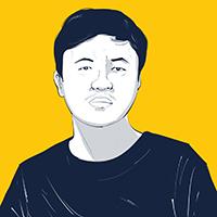 Tito Hilmawan